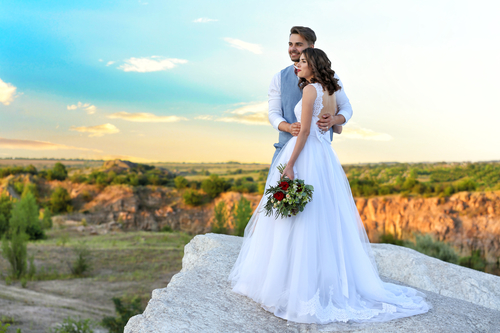 Creative Wedding Photography Ideas For Beautiful Romantic And Perfect Weddings